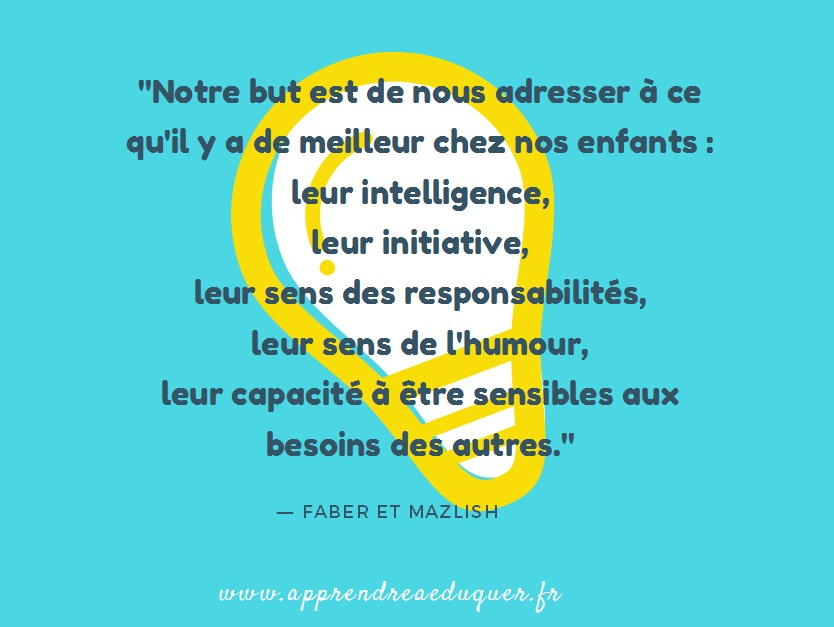 citation faber et mazlish