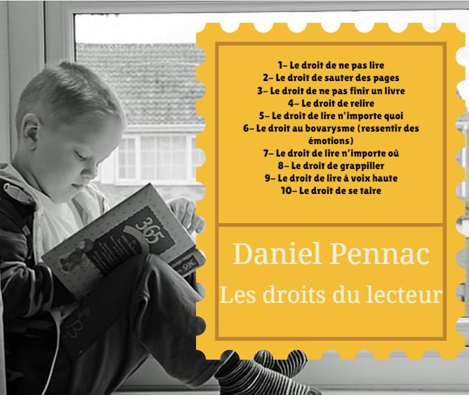 Comment Aider Les Enfants à Prendre Plaisir à Lire