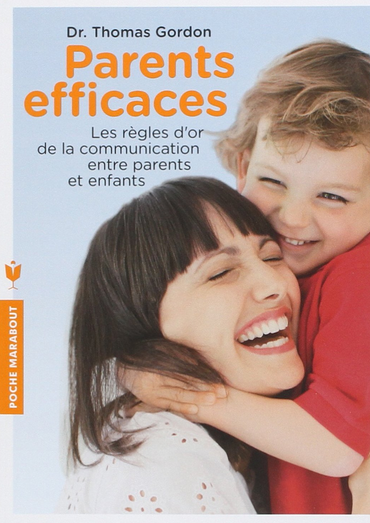 communication parents enfants