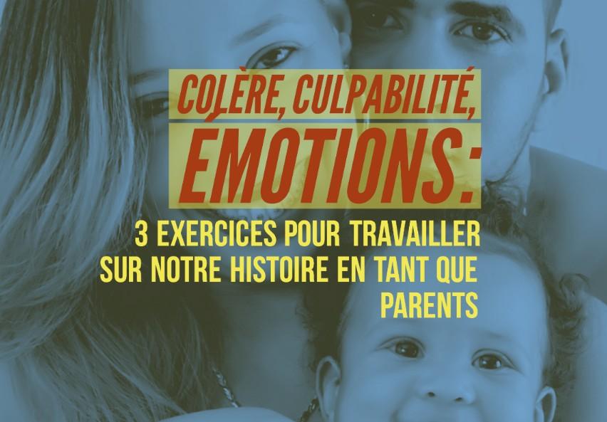exercice parents