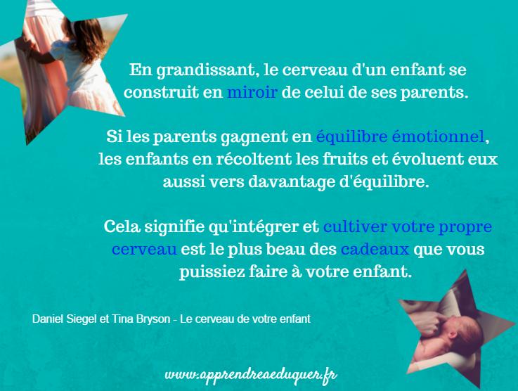 50 Citations Inspirantes Sur L éducation Positive