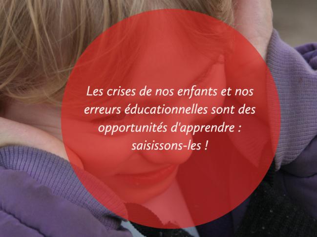 crises-des-enfants-erreurs-education