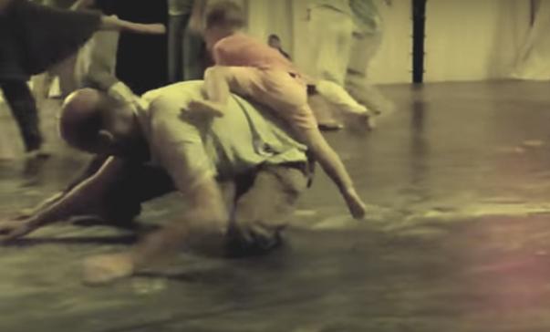 danse-contact-parent-enfant