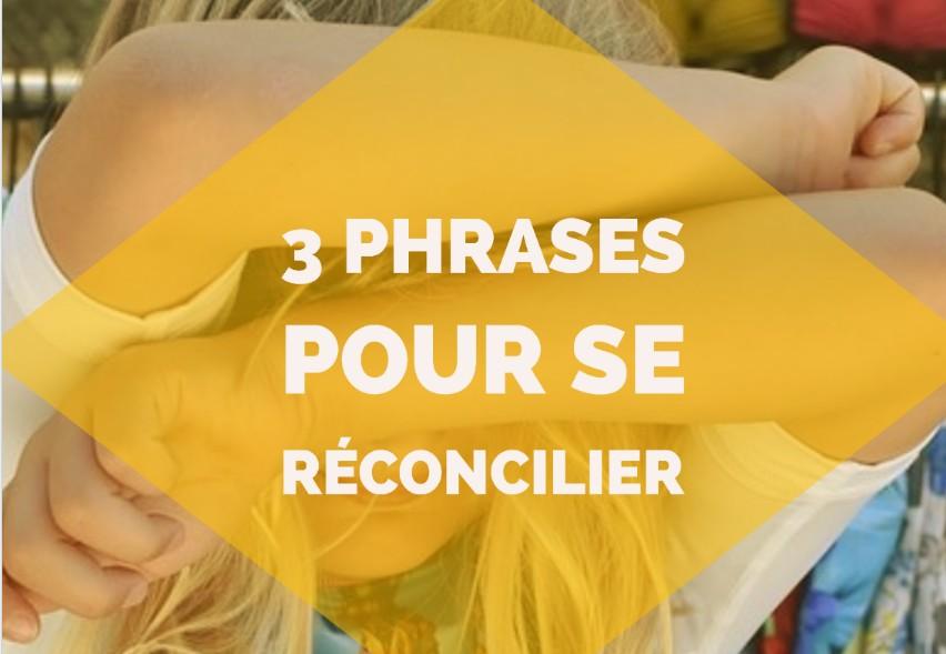 phrases-pour-se-reconcilier