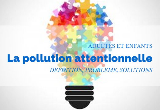 pollution attentionnelle