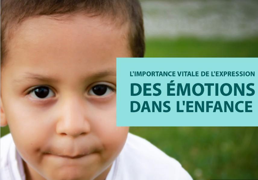 importance-expression-des-emotions
