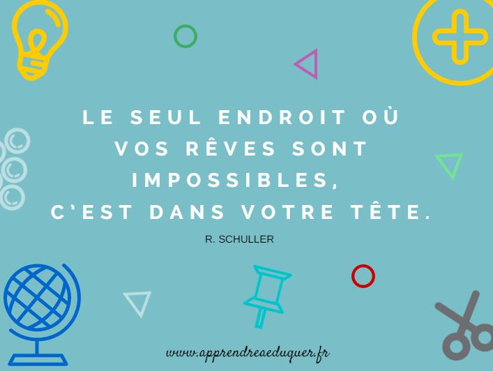 35 Citations Inspirantes Pour Stimuler La Créativité Des
