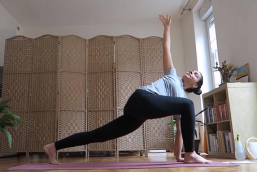 du yoga