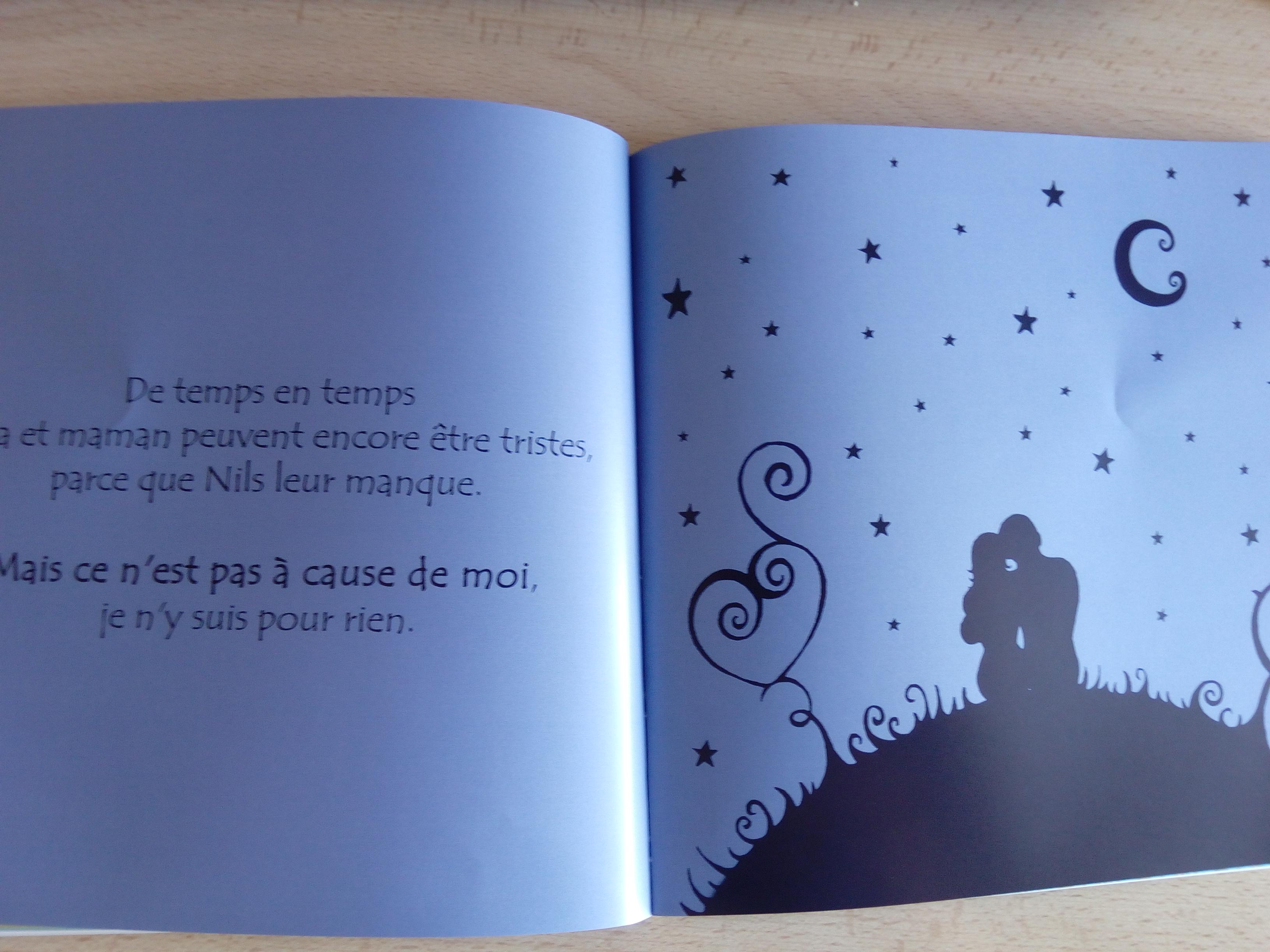 10 Livres Sensibles Et Justes Pour Accompagner Les Enfants