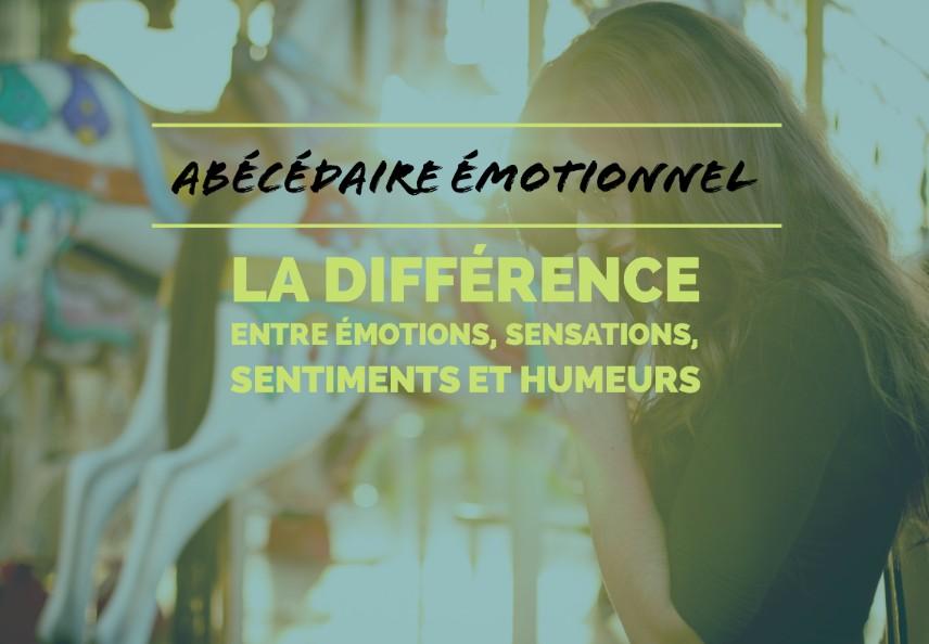 abecedaire-emotionnel