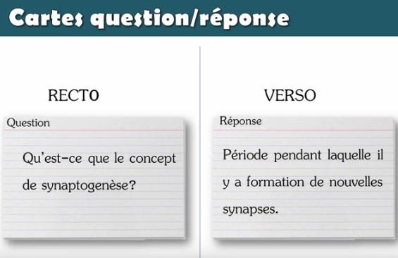 cartes-questions-reponses-memoriser