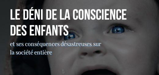 deni-conscience-enfants