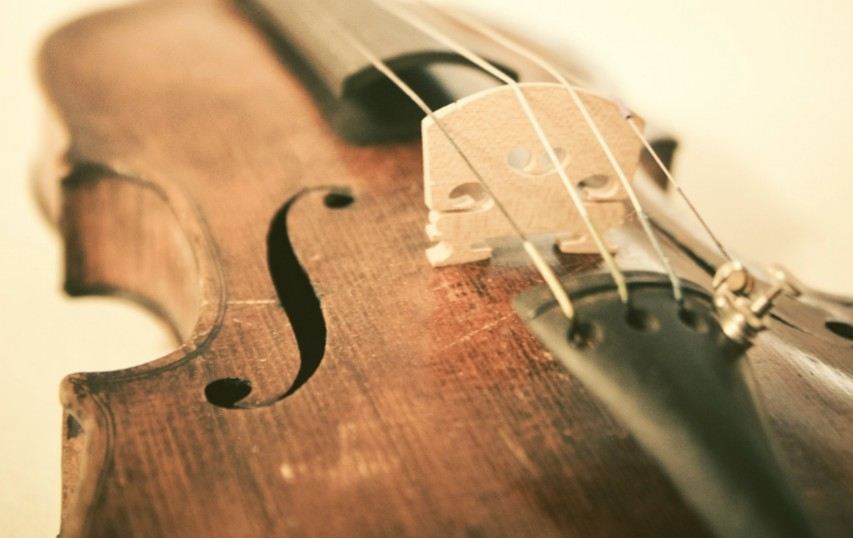 idees-eveil-musical