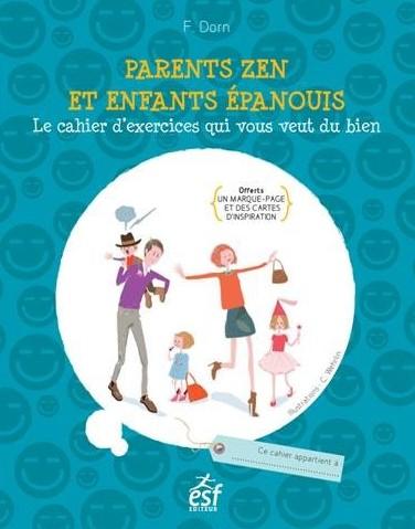 parents-zen-et-enfants-epanouis