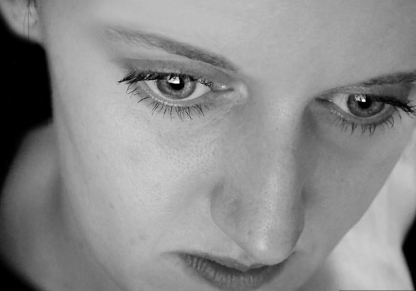 emotions-autoparentage
