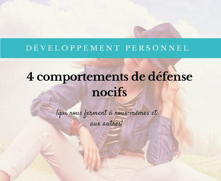 comportement-de-defense-psychologie