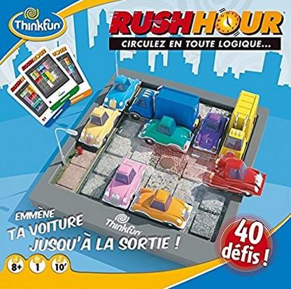 jeu-logique-rush-hour