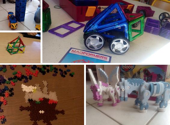 jeux-de-construction-qui-changent-des-lego