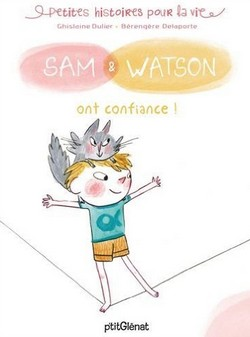 sam-et-watson-ont-confiance