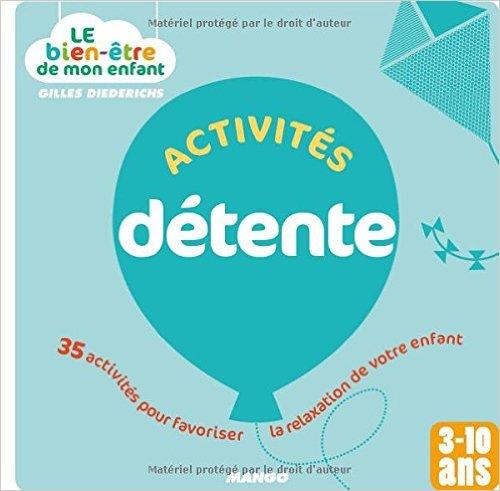activites-detente-enfants
