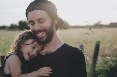idées reçues sur la parentalité positive