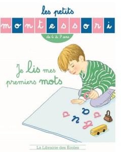 les-petits-montessori-cahier-lire-les-premiers-mots