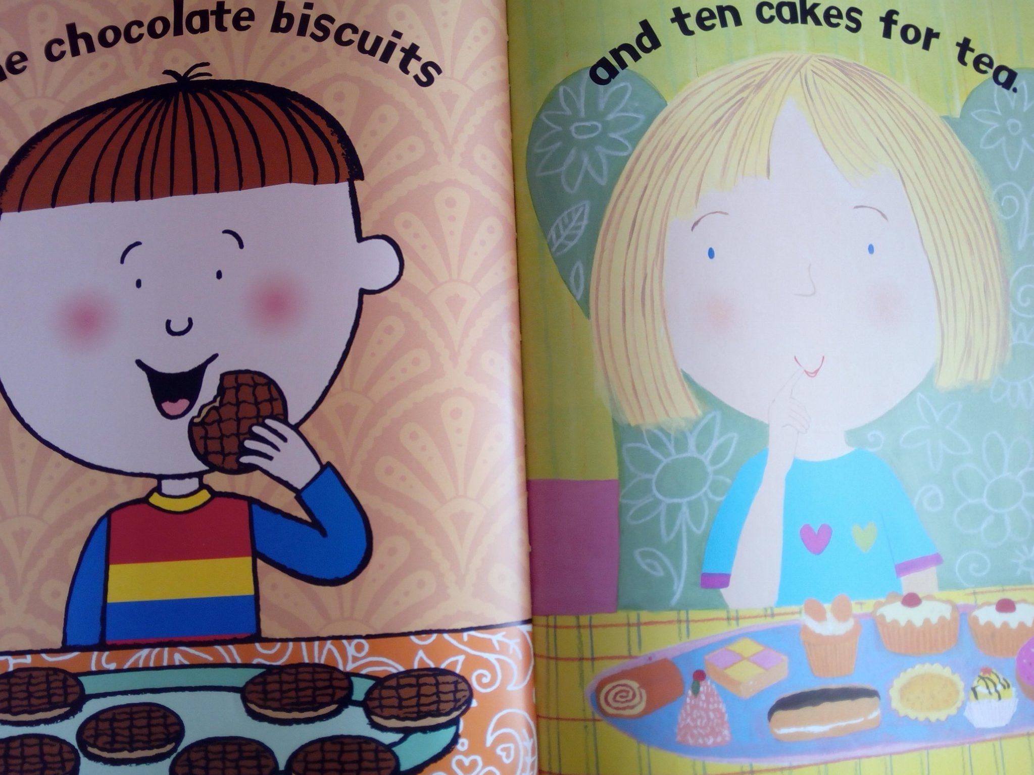 3 Livres 1 Pour Apprendre L Anglais Des 4 5 Ans