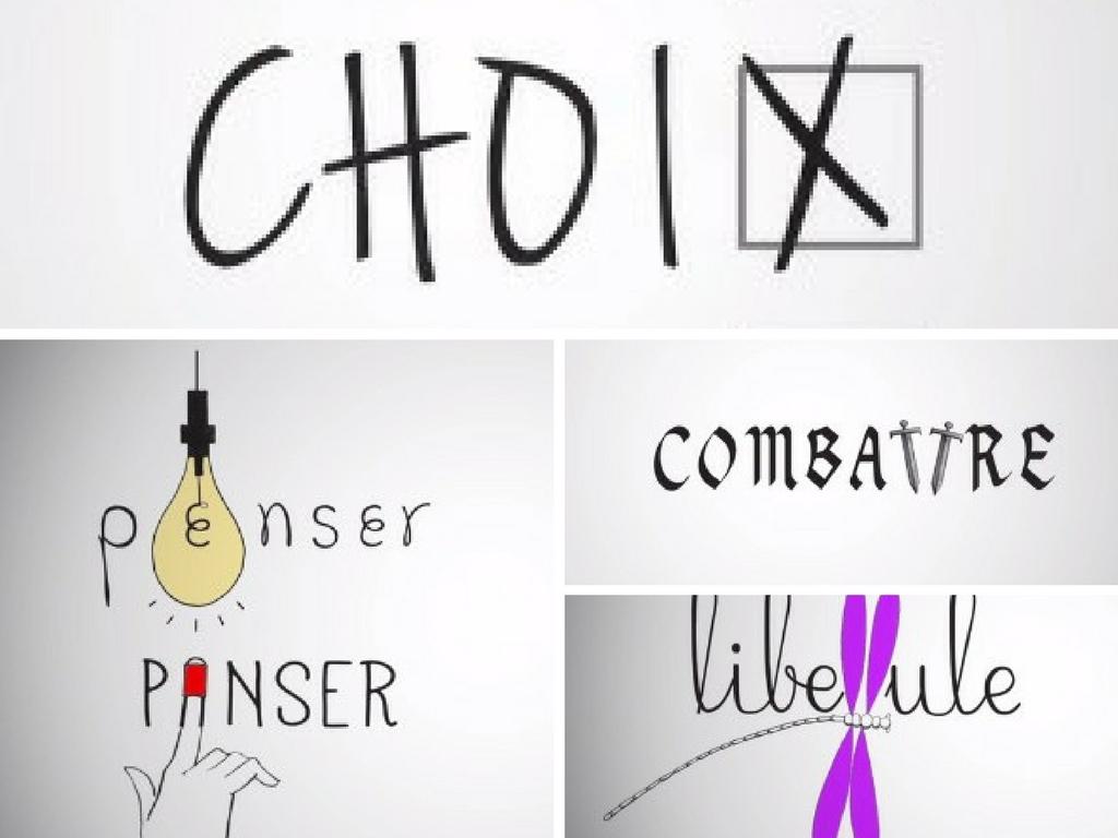dessin orthographe