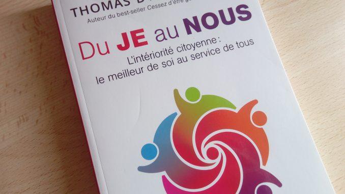 du-je-au-nous-intériorité-citoyenne-livre humaniste
