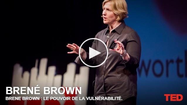 pouvoir de la vulnérabilité