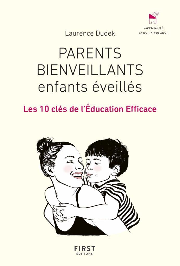 parents bienveillants
