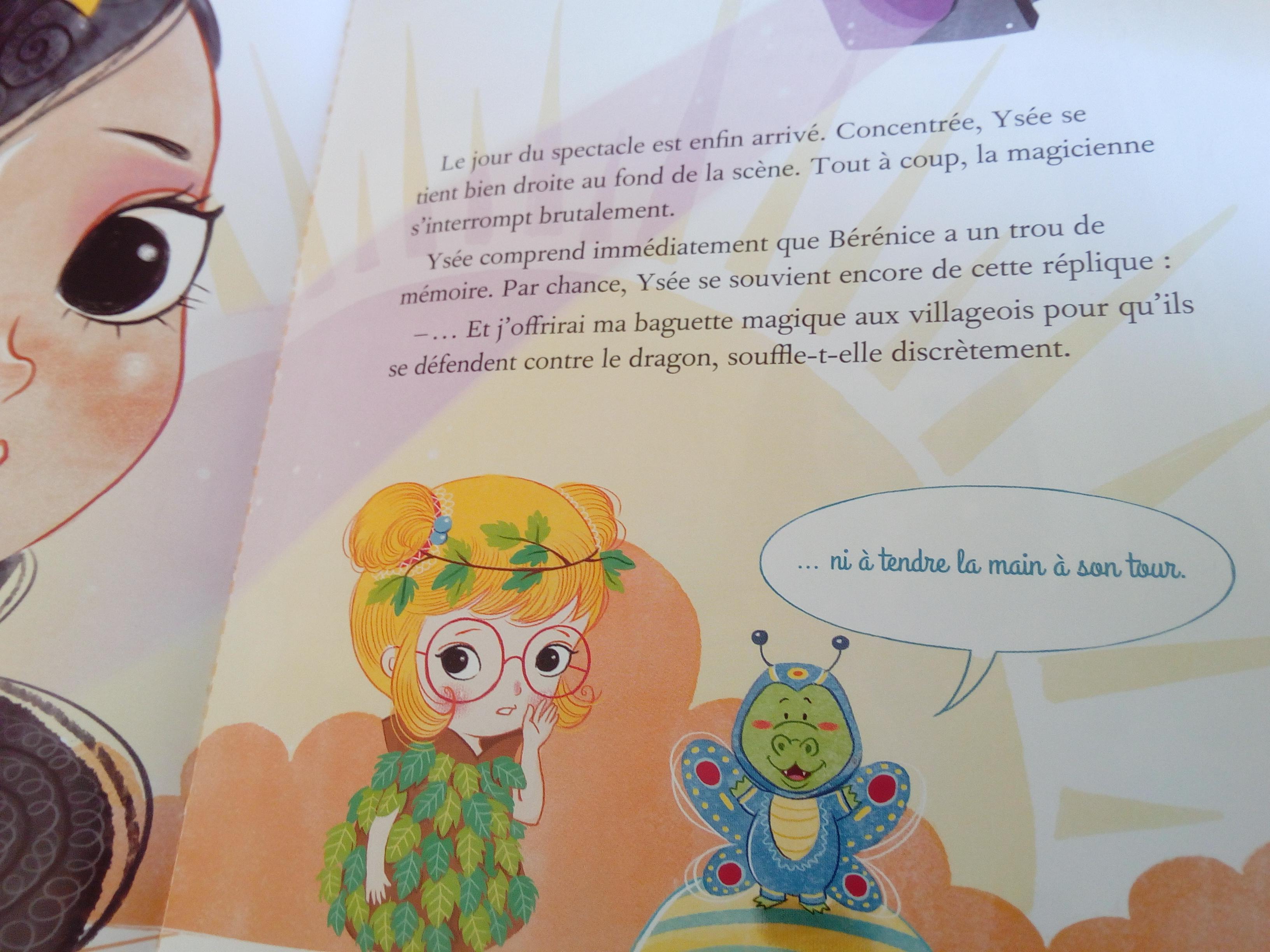 livre enfant apprivoiser colère