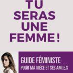 guide féministe filles garçons