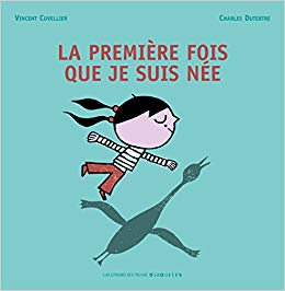 livre pour dire enfants quon les aime