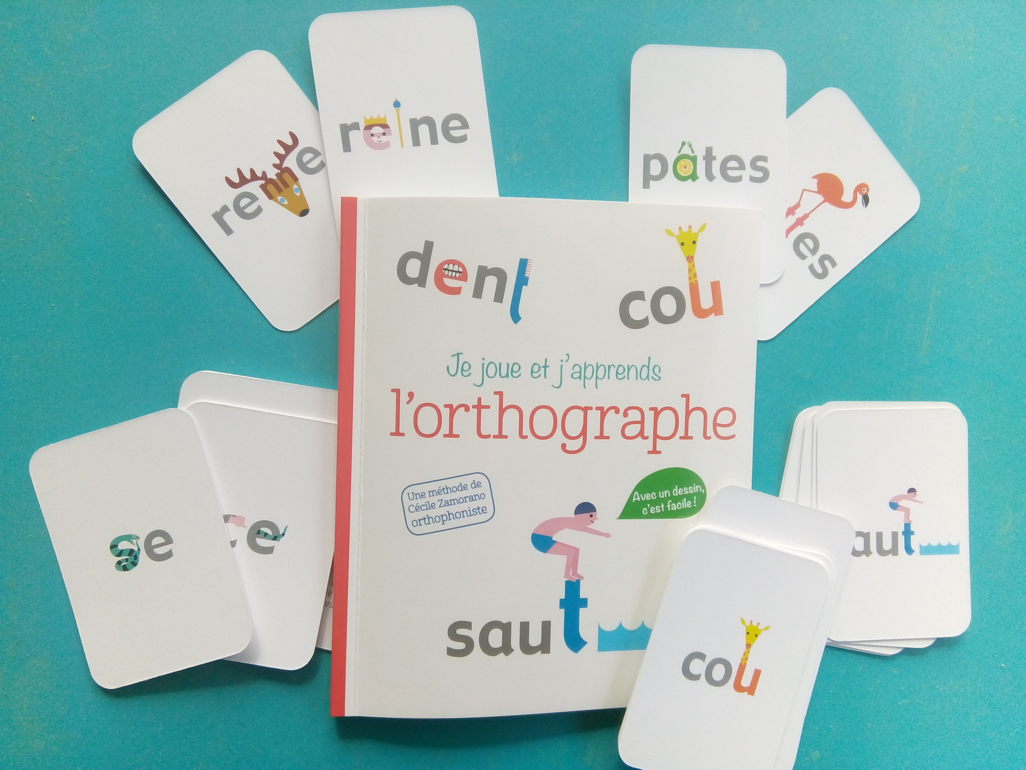 cartes-orthographe-illustrée