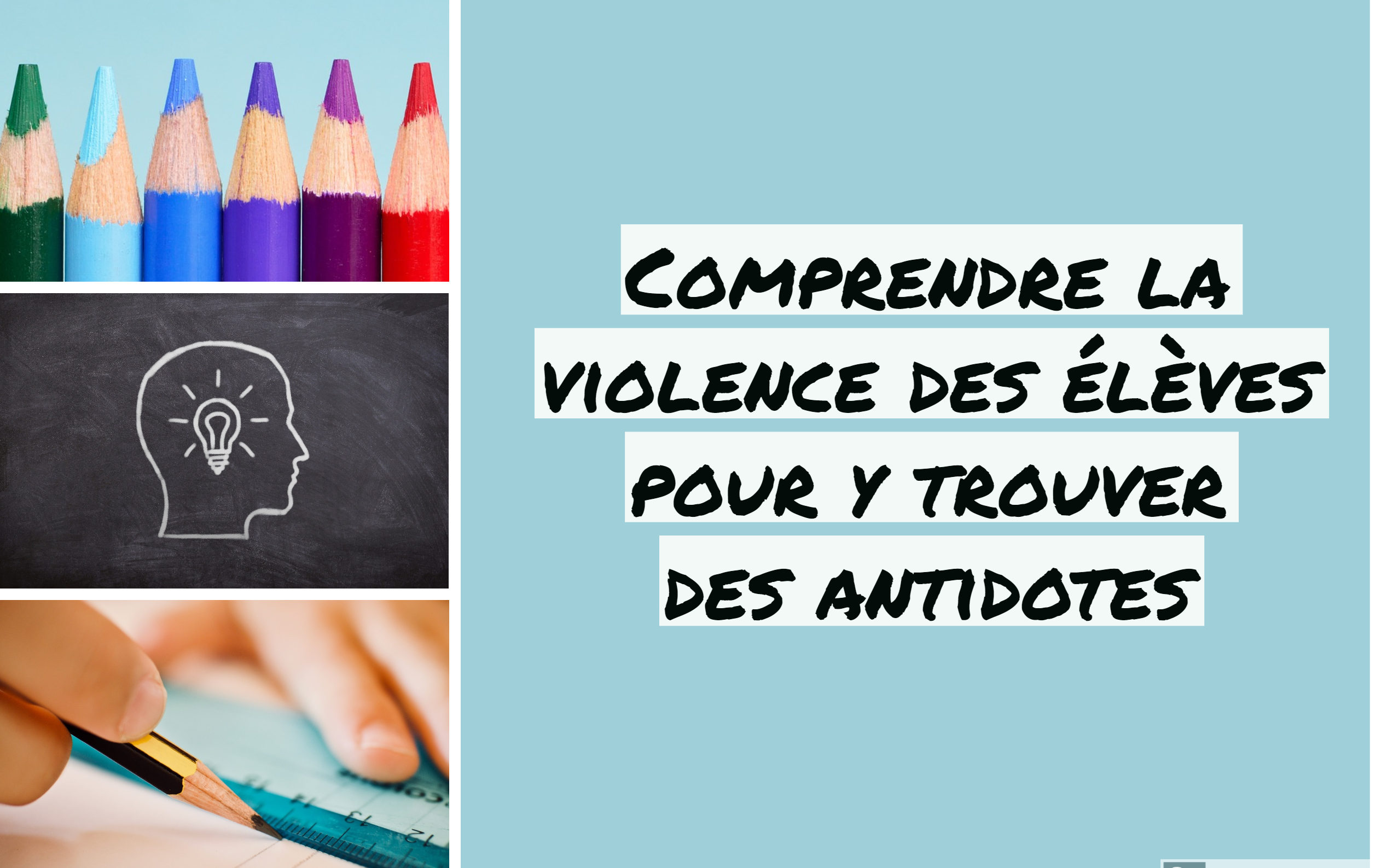violences des élèves