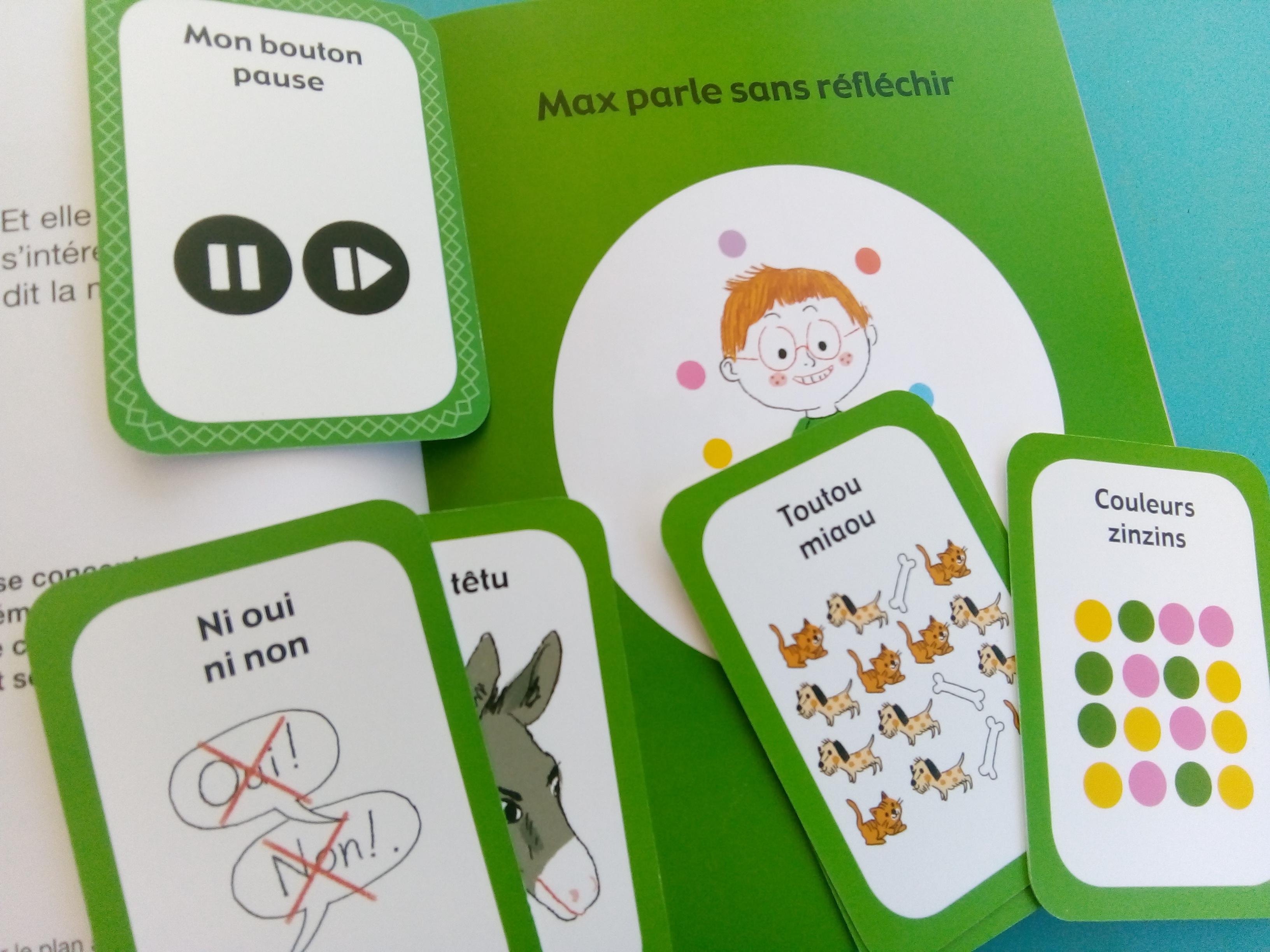 cartes-apprendre-à-se-concentrer