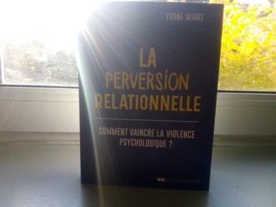 livre violence psychologique