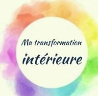 logo-ma-transformation-intérieure