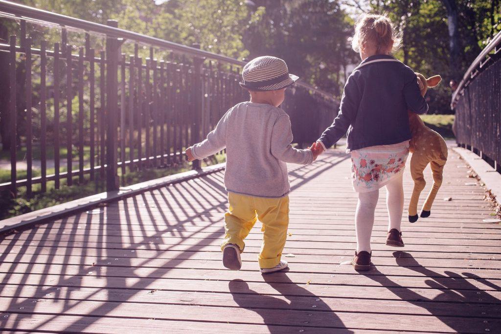 parentalité positive limites