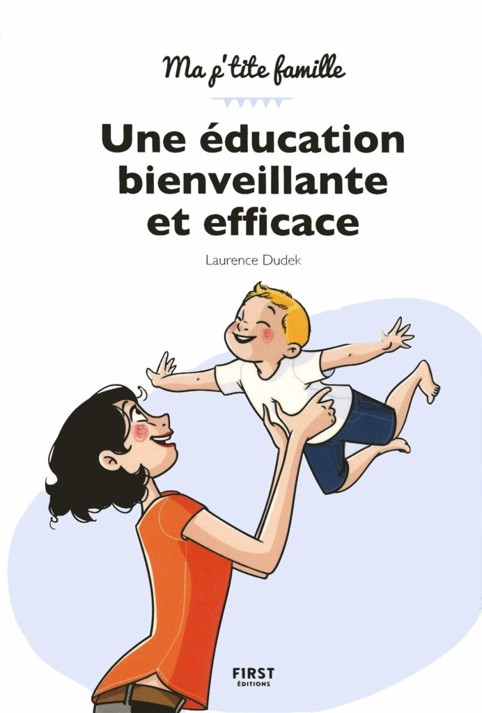 éducation efficace bienveillante