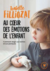 émotions enfants filliozat