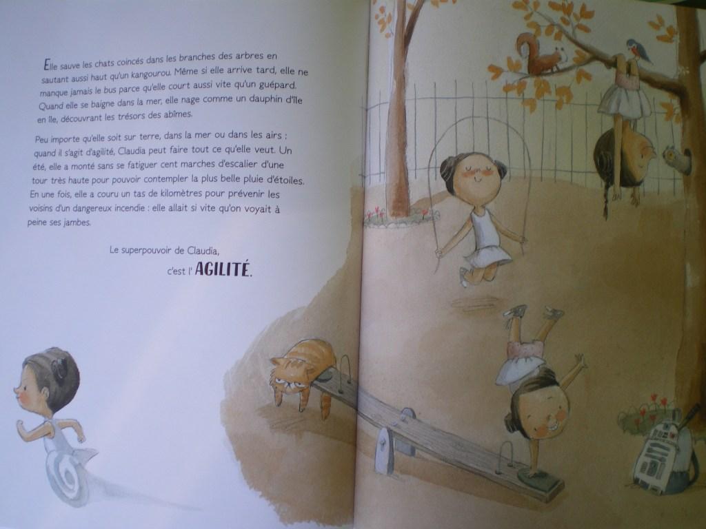 livre-enfants-confiance-en-soi