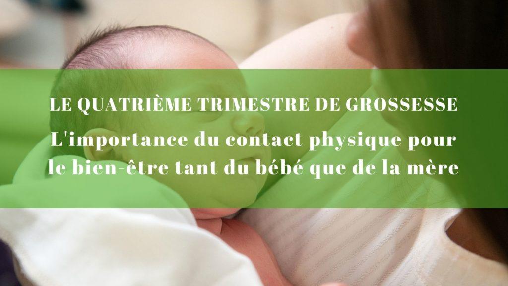 quatrieme-trimestre-de-grossesse-hormones-amour-contact-physique
