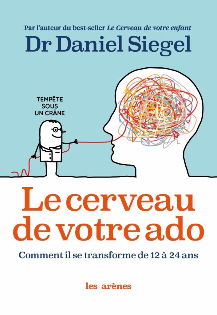 cerveau adolescent neurosciences