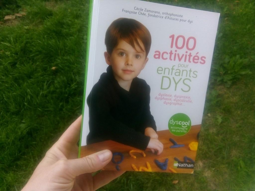 livre-activités-enfants-dys