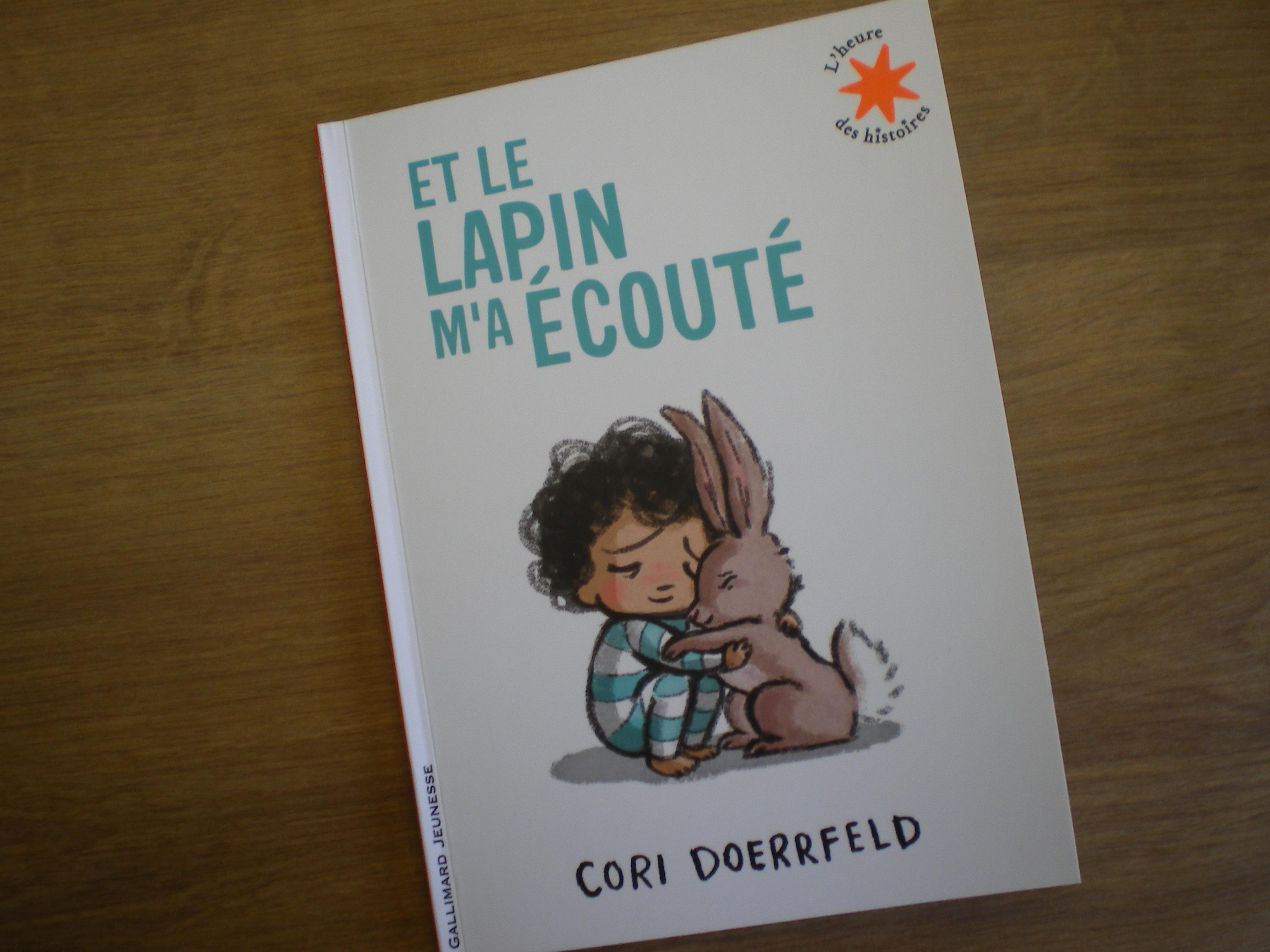 livre intelligence émotionnelle enfants