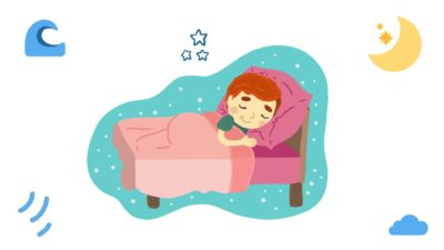 exercice-relaxation-sendormir-enfants