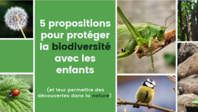 proteger-la-biodiversite-enfants