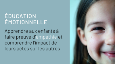 education-emotionnelle-enfants empathie